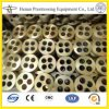 Cnm 12.7mm Strand Prestressed Tesnioning Anchor