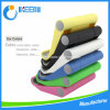 Universal PC&Cellphone Stand Holder Cell Phone Accessories