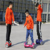 6.5inch Colorful Smart Self Balance Electric Scooter for Kids