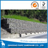 Galvanized Gabion for Wall Cladding