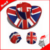 Promotional Foldable Flag Hat Waterproof