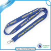Imprint Custom Polyester Neck Printed Lanyard