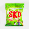 High Quality Laundry Detergent Powder to Canada Chile Colombia Congo Costa Rica