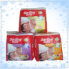 High Quality Material Pants Baby Product Muslin Pull Pants Diapers