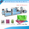 Wenzhou Nonwoven Bag Machine