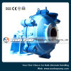 Horizontal Anti Wear High Pressure Centrifugal Slurry Pump