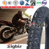 Classic Motorcycle Tire 90/100-14 High Load Motorcycle Tire.