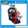 32 Inch LCD Racing 3D Sonic Car Simulator Arcades Machines