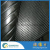 Professional Rubber Tralier Mat Product