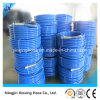 Special High Pressure Hose for Spraying Equipment