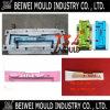 Top Quality Custom SMC Compression Mold