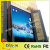 P20 Outdoor Big LED Display for Advertising