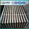 Manufacturer of Corrugated Roofing Sheet Gl PPGI PPGL
