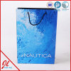 Printed Paper Gift Packing Bag for Garment&Shoes &Sunglass