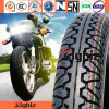 Wholesale Bicycle Tire China Super Cheap Natural Tire.