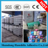 High Quality China Hot Sale Paper Tube Adhesive Glue