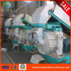 Wood Pellet Mill Line Sawdust/Pasture/Straw/Rice Husk Plant