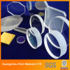 Cutting Shape Clear Cast Acrylic Sheet Plastic Perspex Sheet