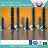 Black Self Tapping Screw/ Drywallscrew/ Wood Screw
