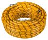 Cold -Resisted Braided Reiforced PVC Spray Hose (BH3000)