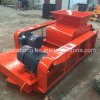 Large Type Roller Crusher for Coal, Stone Teeth Roller Crusher with Big Discount for Sale