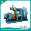 New Power Plant Low Cost Water -Ring Vacuum Pump Set
