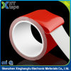 Hot Sale Red Release Liner Acrylic Vhb Insulation Foam Double Sided Tape