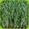 20mm Height Artificial Grass for Multiple Function Home Garden