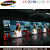 Indoor P5 Full Color High Refreshing Rate LED Video Wall