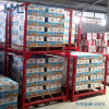 Industrial Transport Portable Movable Pallet Tainer for Storage Hot Sale