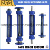 Zyia Logo Glass Air Rotameter Natural Gas Flow Meter