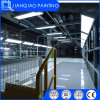 Paint Inspection Workstation for Auto Painting Production Line