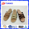 Women Wedge Casual PU Slipper