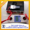 1t~200t Wireless Control Dynamometer / Load Cell for Loading Test