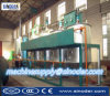 Automatic Oil Making Plant for Soybean Oil Extract