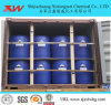 Hydrochloric Acid HCl 32% 33% China Supplier Muriatic Acid