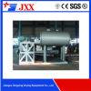 Vacuum Rake Drying Machine for Drying Sludge