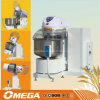 Stainless Steel Flour Blender Machine with Self-Tipping for Bread (SMT130)