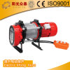 Autoclaved Aerated Concrete Brick Machines, Autoclaved Aerated Concrete Brick Making Machine