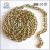 G70 Transport Chain ASTM 1980 Carbon Steel Alloy Steel Chain