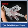 Disposable PE Gloves for Food, Aquatic and Beauty Industry