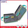 Wholesale EVA Foam Canvas Laptop Computer Fashion Bag