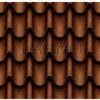 Prepainted Color Coated Steel Coil Sheet in Sheet