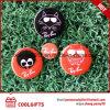 Factory Wholesale Custom Pin Button Badge Metal Tin Badge