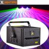 Professional Big Full Color RGB 15W Laser Light DJ Equipment