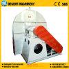 Model 9-26 High Pressure Centrifugal Fan/ Blower/ Ventilator