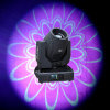 Yuelight Sharpy Beam 15r 330W Spot Moving Head Light
