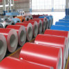 0.13-0.8mm Prepainted Steel Coil PPGI with Factory Price