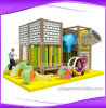 The Best Selling Indoor Amusement Park Equipment