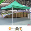 4mx4m Strong Display Folding Gazebos (FT-4040S)